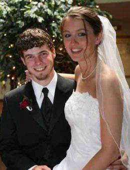 Josh and Anna3